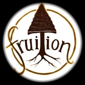 Fruition W/ special guests Redwood Son