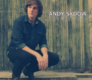 Andy Sydow