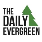 daily-evergreen
