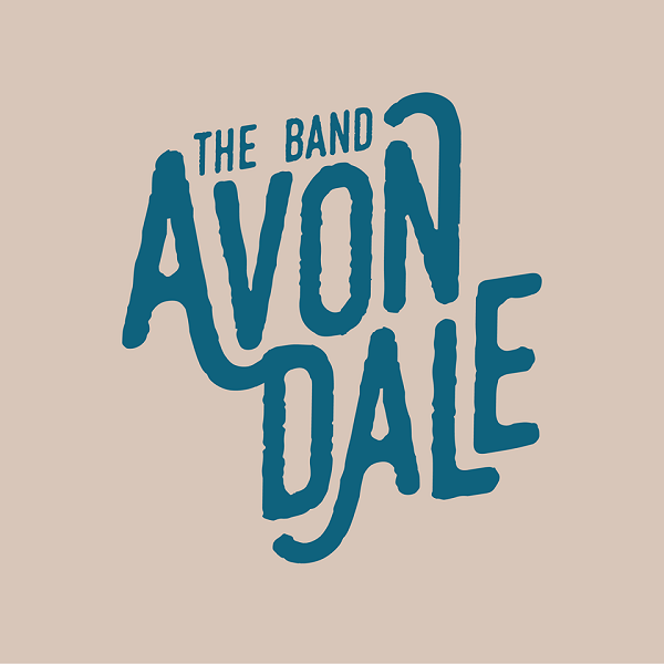 The Band Avon Dale