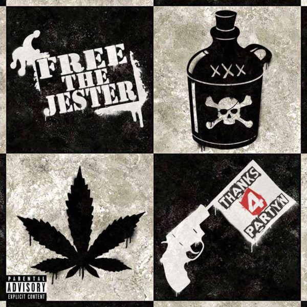 Free the Jester