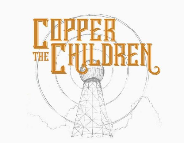 The Copper Children