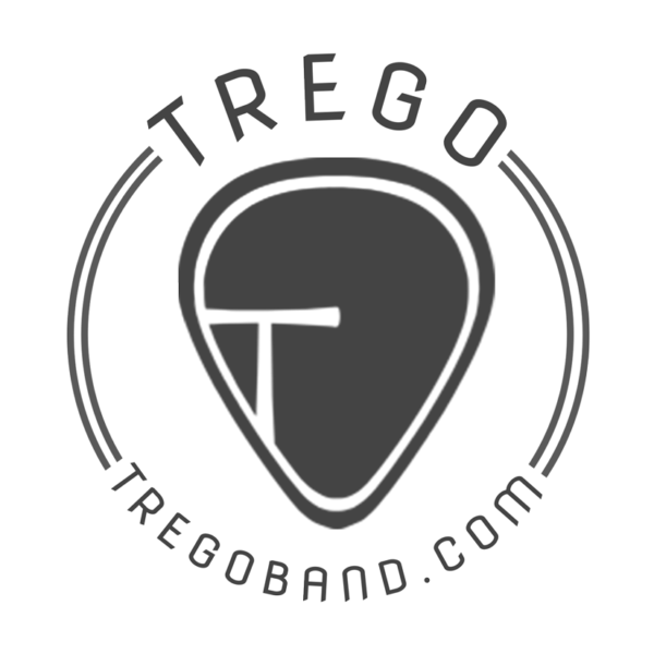 Trego Band w/ The Holy Broke